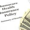 Which Obamacare Insurance Exchange Should You Pick?