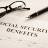 Why May You Not Get Any Social Security Benefits?