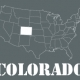 A Guide to Payday Loans and the Law in Colorado