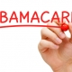 How Many People Will Be Helped By Obamacare?