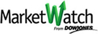 Market watch is talking about cash advance online services here