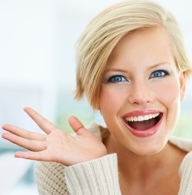 instant advance and cash loans get the right loan you need with in a few minutes using our secure online web service