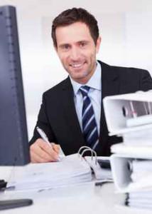 Radio rentals cash loans picture 5