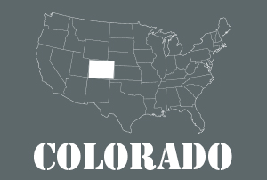 Colorado General Assembly