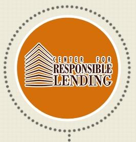 responsible lending center