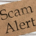 scam-alert-cash-advance