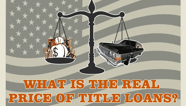 the-real-price-of-title-loans-header